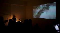 2016-03 Recitativo by David Ryan at 395 London - Long Trailer.mp4.00_13_36_03.Still005
