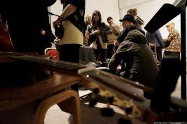 guitarcrowd395